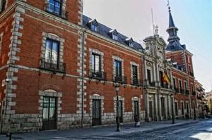 Gobierno español condena el atentado terrorista contra la UE en Afganistán