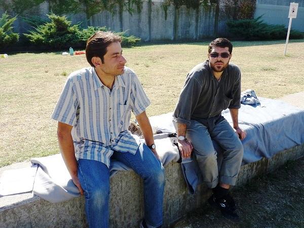 Uruguay: EEUU afirma que no tiene obligación de compensar a los ex presos de Guantánamo