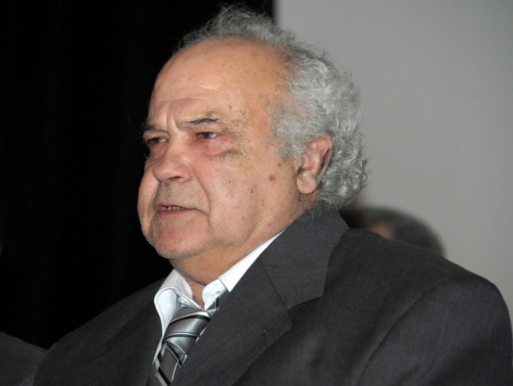 Uruguay: partidos de izquierda piden la renuncia del ministro de Defensa