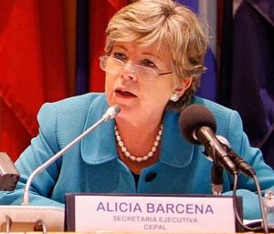 La CEPAL satisfecha por la reforma fiscal de Costa Rica