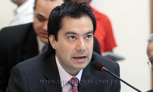 Paraguay presentará plan económico para enfrentar la desaceleración