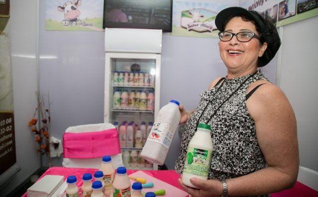Costa Rica valora aportes de emprendedores