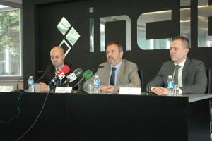 España y la OEA cumplen ciberejercicios para reforzar la seguridad cibernética
