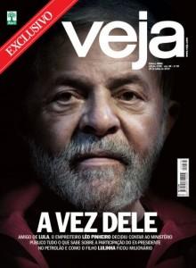 Empresario amigo de Lula revela la trama de corrupción que involucra al ex presidente