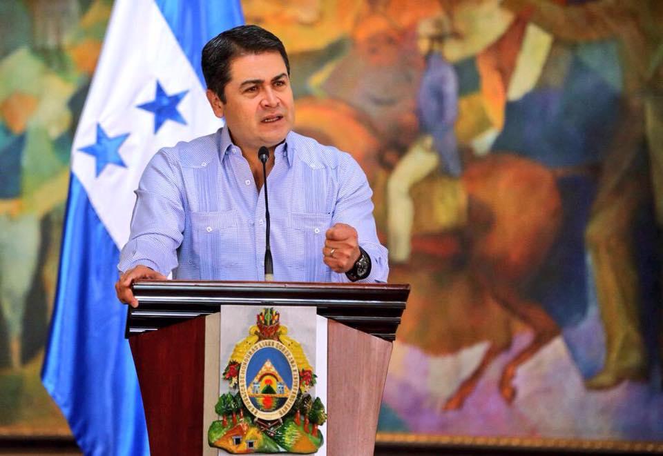 Honduras pondrá cámaras de vigilancia en hospitales para evitar fuga de medicamentos