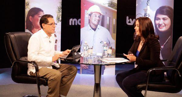 El Salvador impulsa programa de acceso a vivienda a connacionales residentes en EE.UU