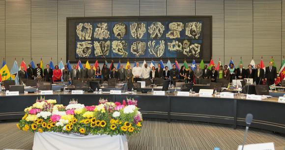 Celac acelera trabajos en 'Agenda 2020' previo a Cumbre de ONU sobre objetivos de desarrollo post 2015