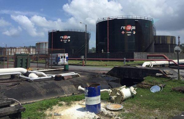 """Costa Rica: """"la seguridad energética del país es fundamental para el impulso económico"""""""
