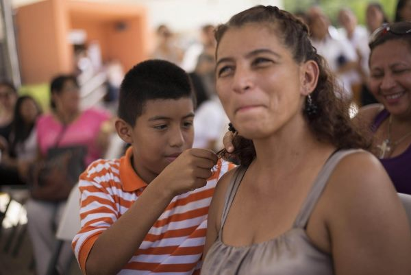 """Costa Rica: """"reducir la pobreza y la pobreza extrema es uno de los objetivos fundamentales"""""""