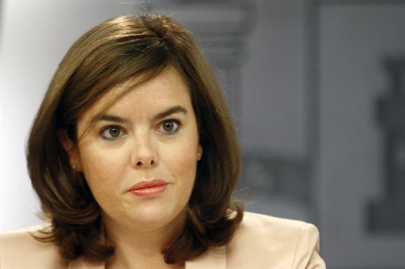 En Cataluña estarían 'reclutando' jueces soberanistas para un poder judicial propio