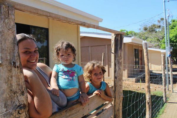 Costa Rica destaca logros en materia de superación de la pobreza y aboga por mayor igualdad