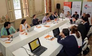 Mercosur: impulsan acceso a películas con contenido regional