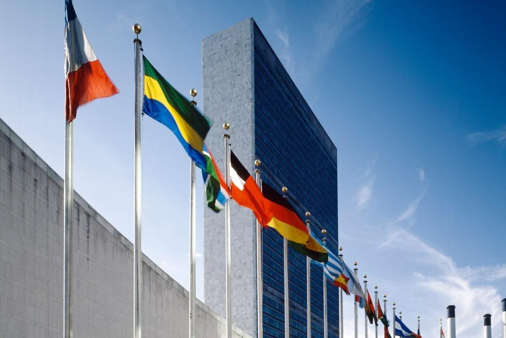 La ONU investigará caso de corrupción dentro del organismo