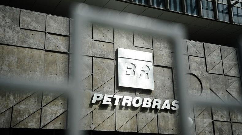 Brasil: sobornos en Petrobras y otras empresas llegan a US$ 2,6 mil millones