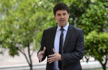 Chile impulsará diálogo político para ordenar esfuerzo colectivo