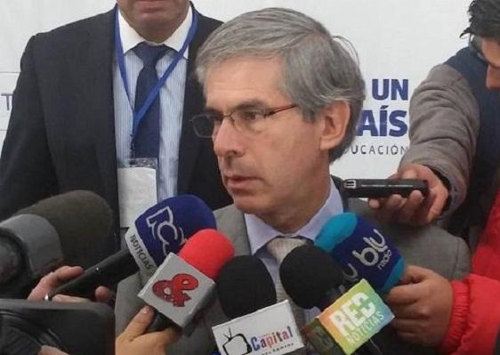 Colombia y Suiza abogan por políticas de drogas que tengan prioridad en salud y seguridad de la gente
