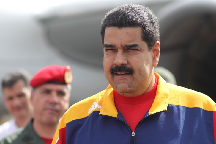Maduro maneja el Mercosur a su antojo: Argentina, Brasil y Uruguay, aceptan que presente sus descargos