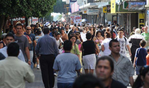 Costa Rica elaborará plan para combatir la informalidad en el empleo en 2016
