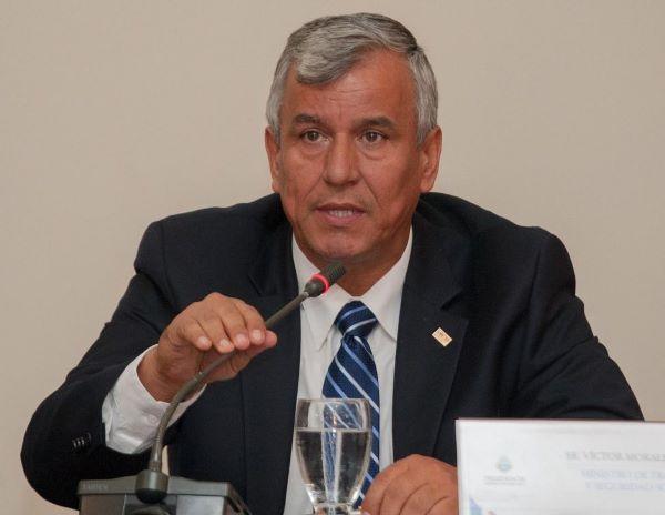 Costa Rica destaca políticas de empleo y define prioridades para 2016