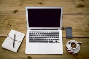 Costa Rica prevé reducir la brecha digital