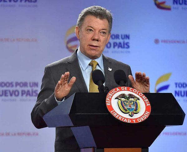 Colombia: la tasa de desempleo fue la más baja en 16 años
