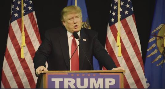 El Papa sobre Donald Trump: 'este hombre no es cristiano' y el empresario se enfureció