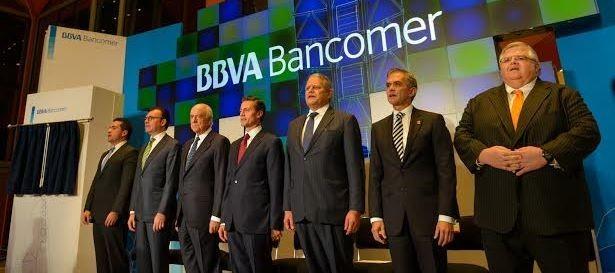 """Peña Nieto: """"queremos que México se distinga, como economía emergente"""""""