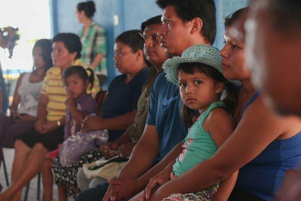 Gira_Territorios_Indigenas_BnsAiresPtarenas_ViceMinisterio_RCS_20150219_7768 (600x400)