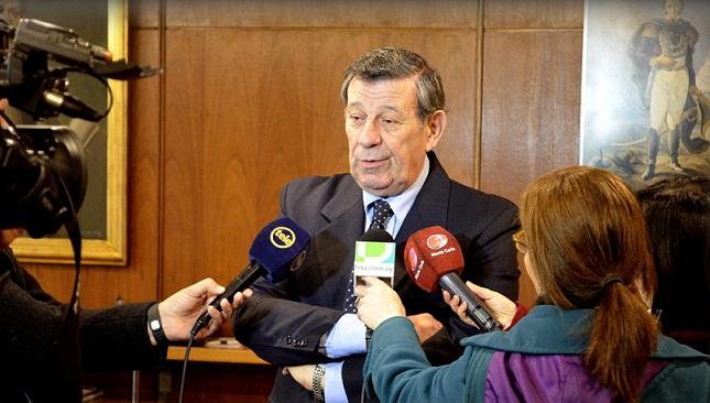 Uruguay no votará aplicación de la Cláusula Democrática al régimen chavista