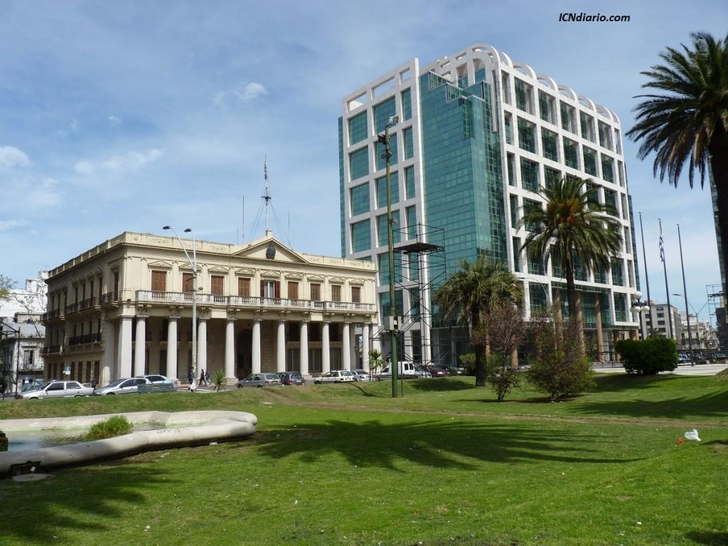 El gobierno del Frente Amplio en Uruguay se encuentra en crisis afectado por la corrupción