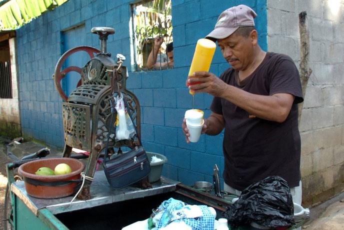 ONU alerta: Más de 25 millones de latinoamericanos podrían recaer en la pobreza