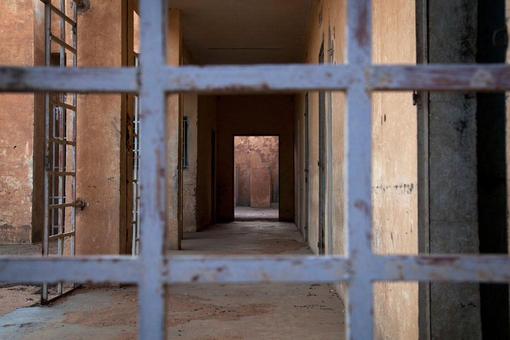 Nuevo sistema penal en México es valioso para erradicar la tortura señala la ONU