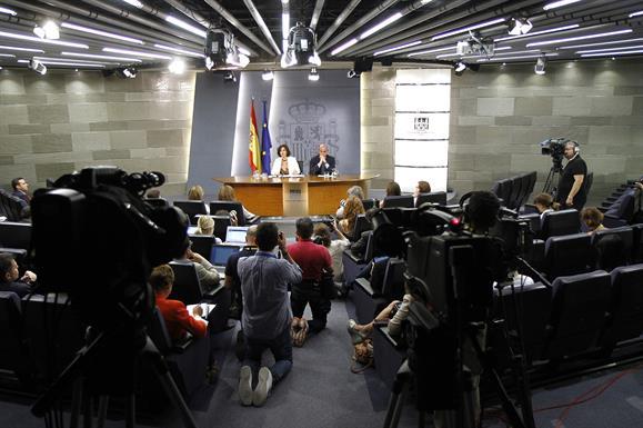 España destina 35 millones de euros para la integración de inmigrantes