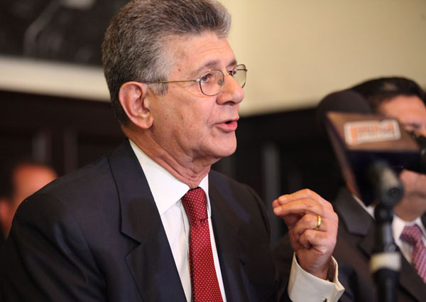 La OEA define si aplica la Carta Democrática a Venezuela o respalda al régimen de Maduro