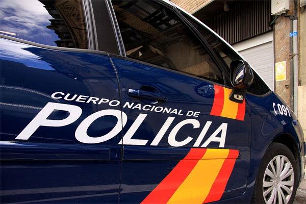 España: arrestan a 21 pedófilos que distribuían grabaciones de abusos a menores