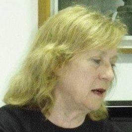 Adelaida Fontanini le pone voz a los versos de Alfredo Zitarrosa