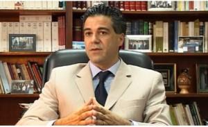 El juez Rafecas se niega a reabrir la denuncia del fiscal Nisman contra Cristina Kirchner