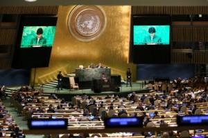 Chile sostiene que Bolivia tiene acceso al mar por el Tratado de Paz de 1904