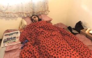 Uruguay: ex preso de Guantánamo suspende huelga de hambre y se va a otro país