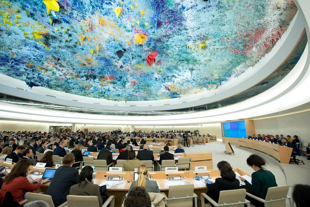 Ecuador: Relatores de la ONU condenan cierre de ONG por orden de Correa