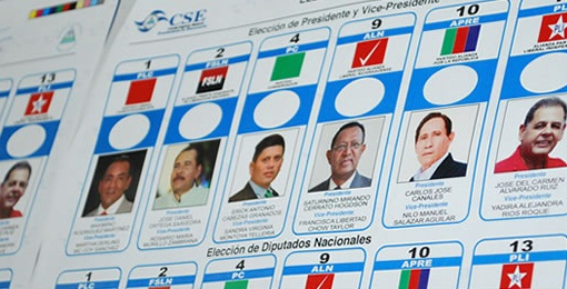 Farsa electoral en Nicaragua: elecciones sin los principales partidos opositores