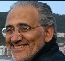 Carlos D. Mesa escribe sobre el caso Doria Medina en Bolivia