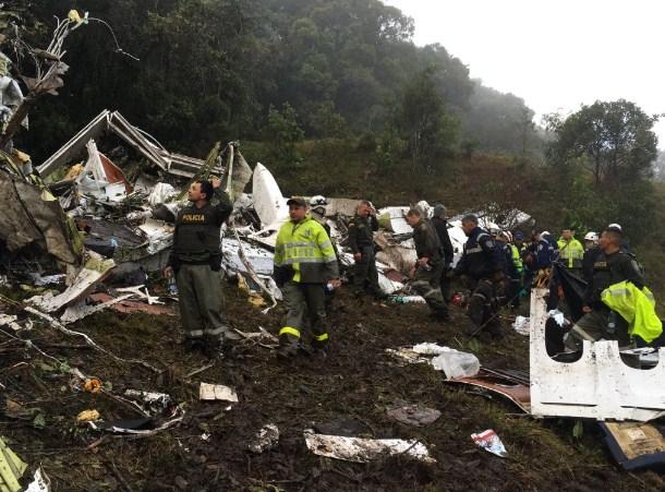 Evo Morales 'no sabía' que la aerolínea LaMia era boliviana y su piloto personal el dueño