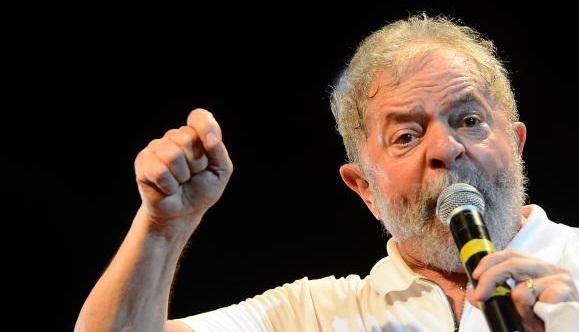 Justicia autoriza que siga acción penal contra Lula y su hijo por tráfico de influencias