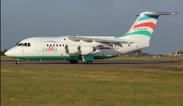 Gobierno de Bolivia acusa a la aerolínea LaMia de la tragedia, aunque habrían omisiones del Estado