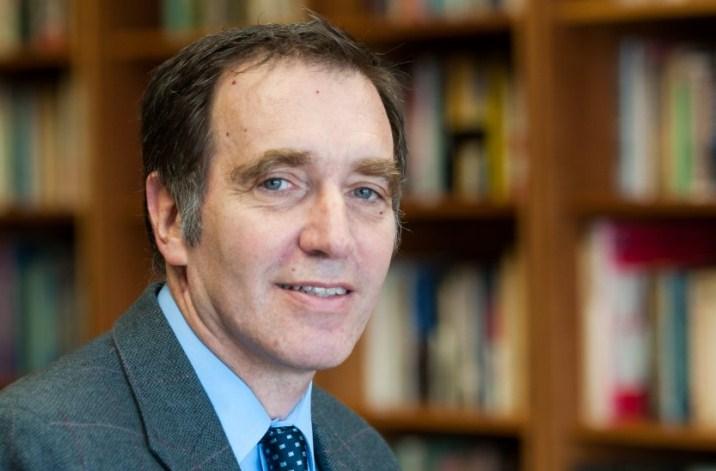 El uruguayo Carlos Végh, nuevo economista jefe del Banco Mundial para América Latina y el Caribe
