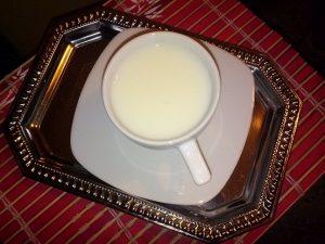Dos representantes de Conaprole en Brasil acusados de pagar sobornos para entrar leche vencida