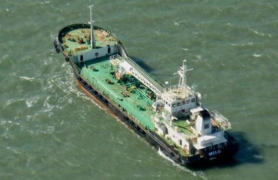 La problemática de los secuestros de barcos preocupa a la OMI