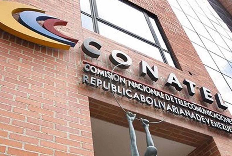 Maduro ordena censura a medios 'enemigos del régimen' entre ellos ICN Diario