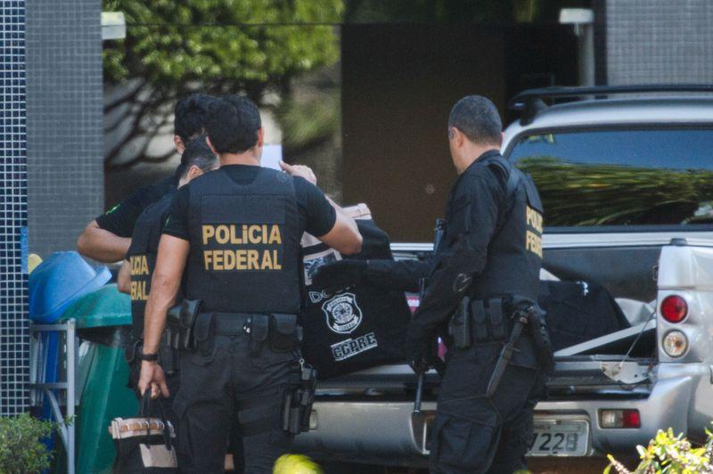 El otro drama: Policía de Brasil combate explotación sexual de venezolanas en la frontera
